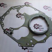 واشر فلزی گیربکس AL4 رادپارت