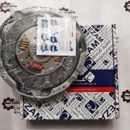 دیسک و صفحه زانتیا ۲۰۰۰ عظام رادپارت
